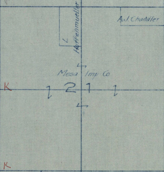 T1-SR-5E-Section-21-(1911).jpg
