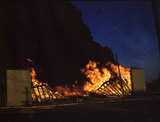 Civic-Center-fire-5.jpg