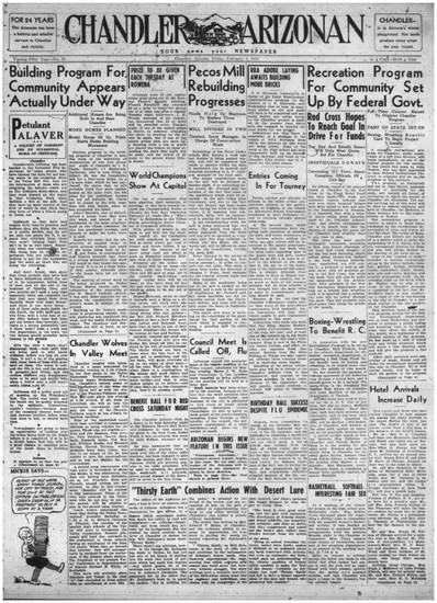 02-05-1937 - Page 1.jpg