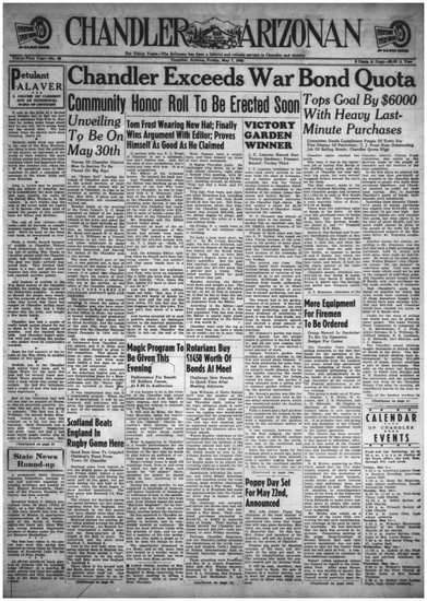 05-07-1943 - Page 1.jpg
