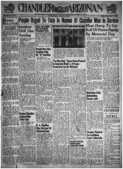 05-14-1943 - Page 1.jpg