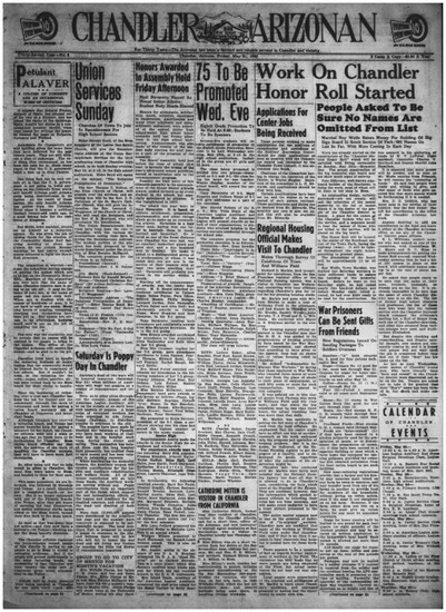 05-21-1943 - Page 1.jpg