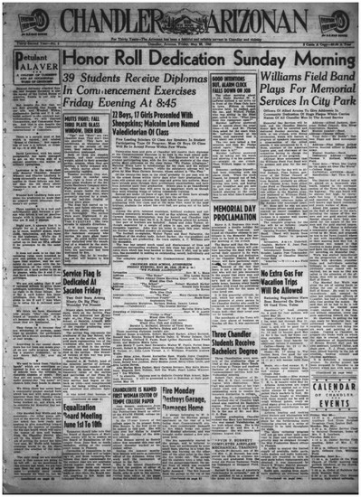 05-28-1943 - Page 1.jpg