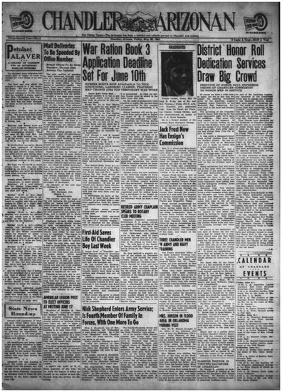 06-04-1943 - Page 1.jpg