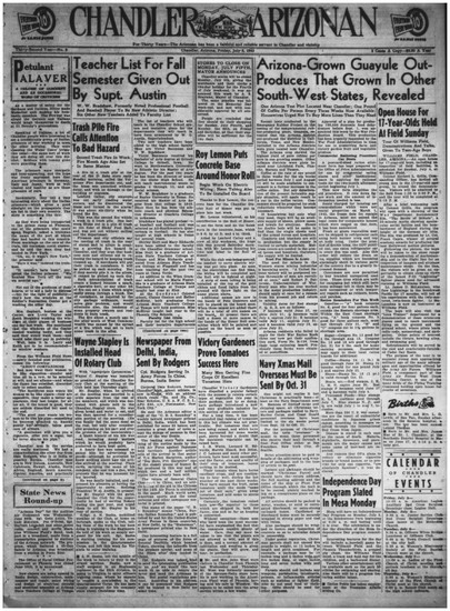 07-02-1943 - Page 1.jpg