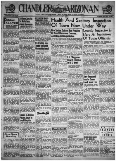 07-09-1943 - Page 1.jpg