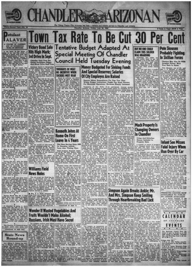 07-16-1943 - Page 1.jpg