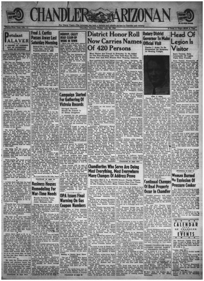 07-23-1943 - Page 1.jpg