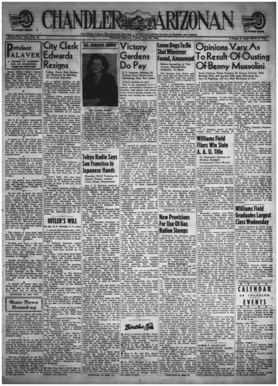 07-30-1943 - Page 1.jpg