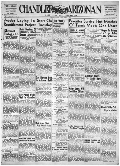 03-05-1937 - Page 1.jpg