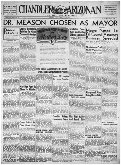 05-07-1937 - Page 1.jpg