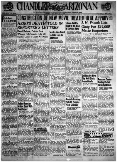06-02-1944 - Page 1.jpg