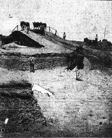 1912-06-14-1 Excavation of San Marcos.jpg