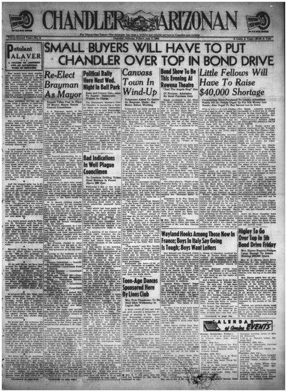 07-07-1944 - Page 1.jpg