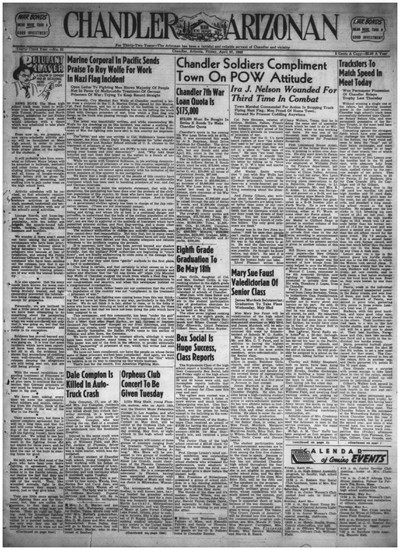 04-27-1945 - Page 1.jpg