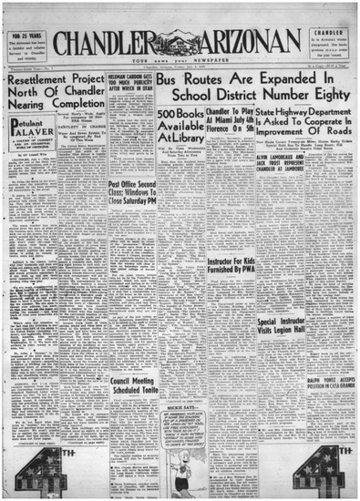 07-02-1937 - Page 1.jpg