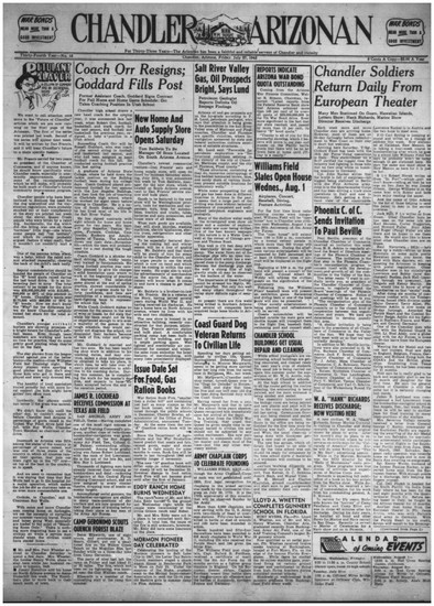 07-27-1945 - Page 1.jpg