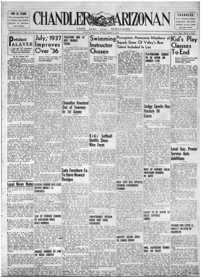 08-06-1937 - Page 1.jpg