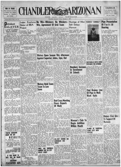 10-01-1937 - Page 1.jpg