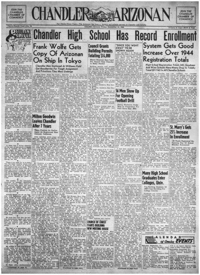 09-14-1945 - Page 1.jpg