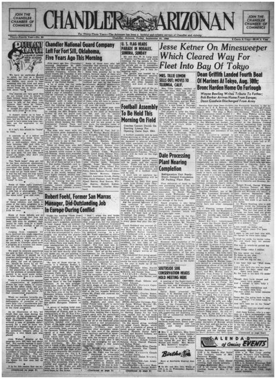 09-21-1945 - Page 1.jpg