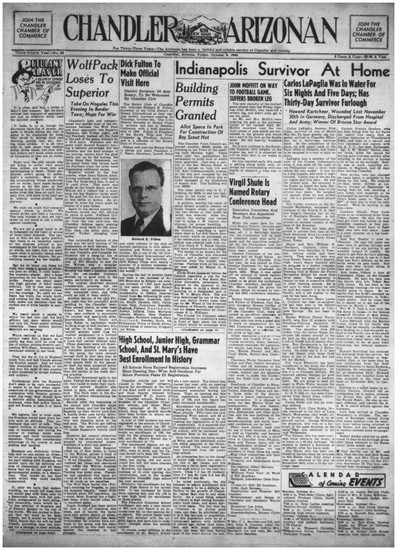 10-05-1945 - Page 1.jpg