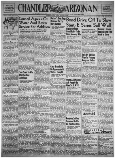11-09-1945 - Page 1.jpg