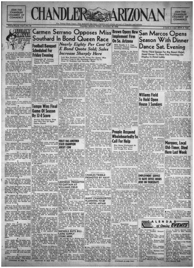 11-30-1945 - Page 1.jpg