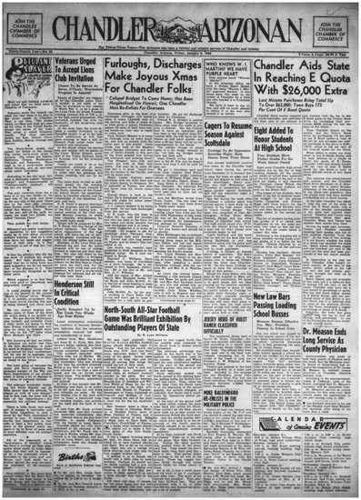 01-04-1946 - Page 1.jpg