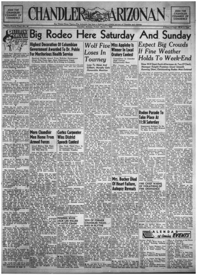 03-01-1946 - Page 1.jpg