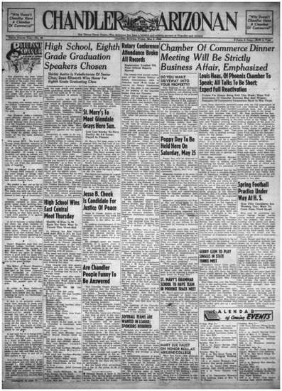 05-03-1946 - Page 1.jpg