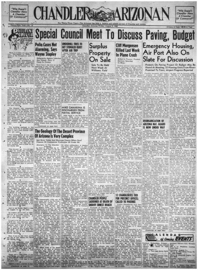 08-02-1946 - Page 1.jpg