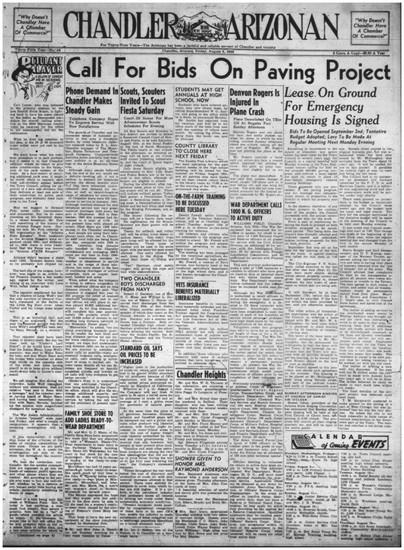 08-09-1946 - Page 1.jpg