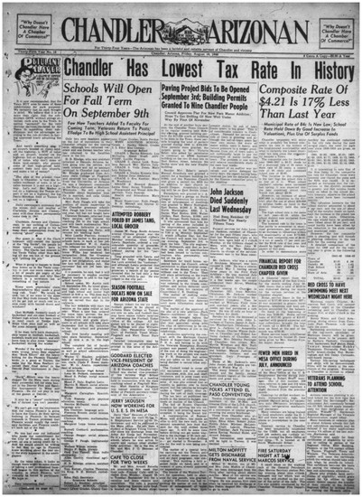 08-16-1946 - Page 1.jpg