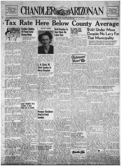 08-23-1946 - Page 1.jpg