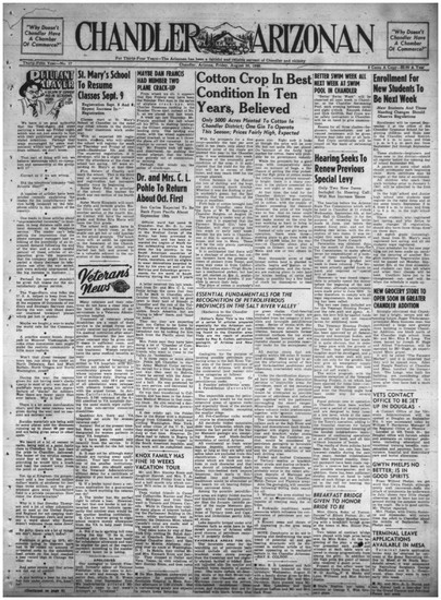 08-30-1946 - Page 1.jpg