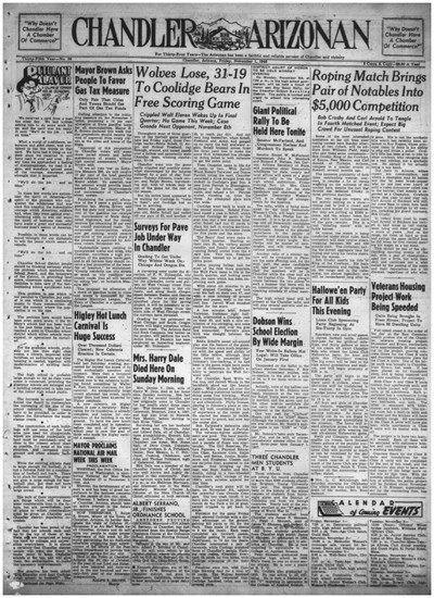 11-01-1946 - Page 1.jpg