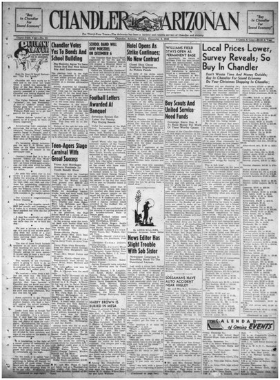 12-06-1946 - Page 1.jpg