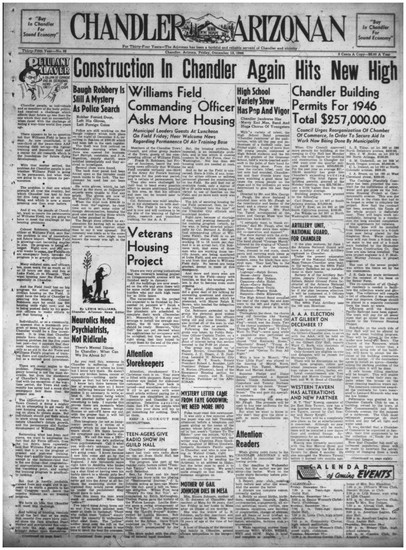 12-13-1946 - Page 1.jpg