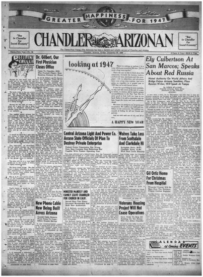 12-27-1946 - Page 1.jpg