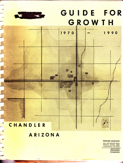 Guide for Growth cover.jpg