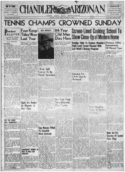 02-11-1938 - Page 1.jpg