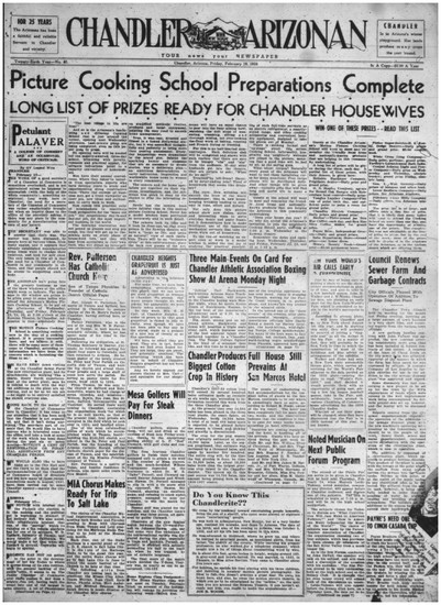 02-18-1938 - Page 1.jpg