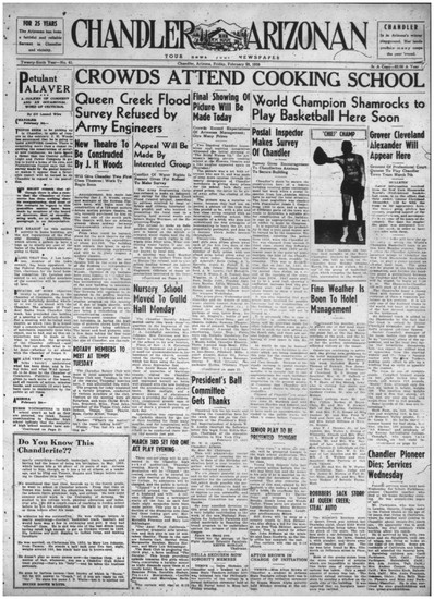 02-25-1938 - Page 1.jpg