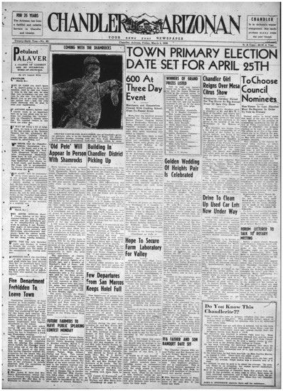 03-04-1938 - Page 1.jpg