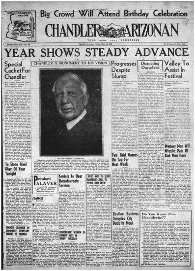 05-13-1938 - Page 1.jpg