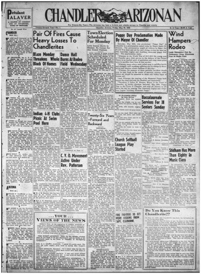 05-20-1938 - Page 1.jpg