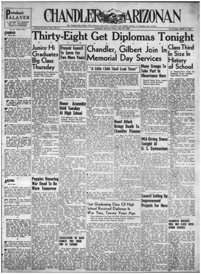 05-27-1938 - Page 1.jpg