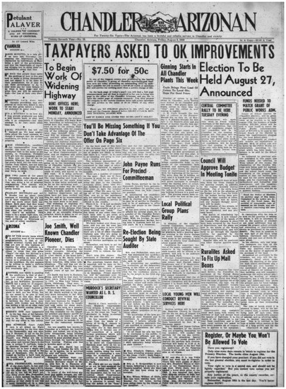 08-05-1938 - Page 1.jpg