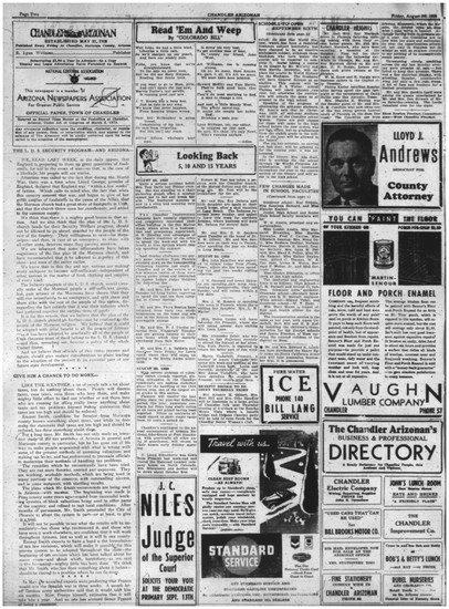 08-26-1938 - Page 2.jpg